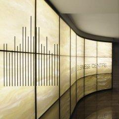 Отель Armani Hotel Milano Италия, Милан - 2 отзыва об отеле, цены и фото номеров - забронировать отель Armani Hotel Milano онлайн балкон