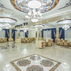 Гостиница Zhan Villa Казахстан, Нур-Султан - отзывы, цены и фото номеров - забронировать гостиницу Zhan Villa онлайн помещение для мероприятий