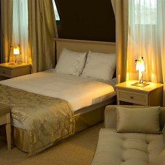 Отель Plaza Болгария, Бургас - отзывы, цены и фото номеров - забронировать отель Plaza онлайн комната для гостей фото 4