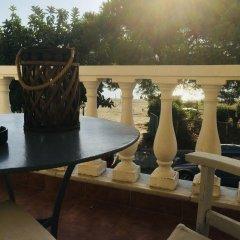 Отель Lambros Греция, Закинф - отзывы, цены и фото номеров - забронировать отель Lambros онлайн бассейн
