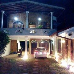 Отель Seven Nights Resort