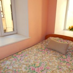 Апартаменты Apartment Advance Санкт-Петербург комната для гостей фото 4
