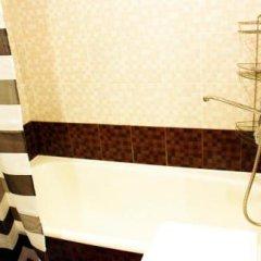 Апартаменты на Мухачева 133 ванная фото 2
