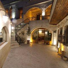 Goreme Mansion Турция, Гёреме - отзывы, цены и фото номеров - забронировать отель Goreme Mansion онлайн фото 6