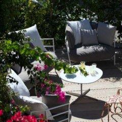 Отель 3 Br Villa Naxos Chg 8926 Кипр, Протарас - отзывы, цены и фото номеров - забронировать отель 3 Br Villa Naxos Chg 8926 онлайн помещение для мероприятий фото 2