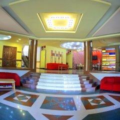 Jupiter hotel развлечения