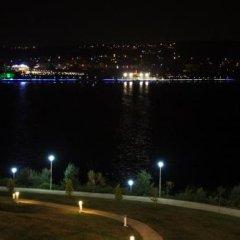 VE Hotels Golbasi Vilayetler Evi Турция, Анкара - отзывы, цены и фото номеров - забронировать отель VE Hotels Golbasi Vilayetler Evi онлайн