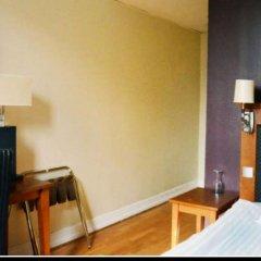 Clarion Grand Hotel удобства в номере