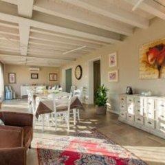Отель B&B Cà Dea Calle Италия, Лимена - отзывы, цены и фото номеров - забронировать отель B&B Cà Dea Calle онлайн комната для гостей фото 4