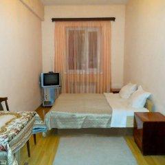 Отель Jermuk Guest House комната для гостей фото 5