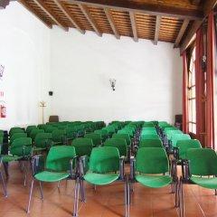 Отель Albergo San Raffaele Италия, Виченца - отзывы, цены и фото номеров - забронировать отель Albergo San Raffaele онлайн развлечения