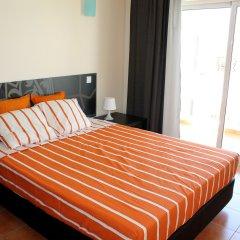 Отель SunHostel Португалия, Портимао - отзывы, цены и фото номеров - забронировать отель SunHostel онлайн комната для гостей