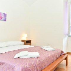 Отель Guest House Nomentana 225 комната для гостей фото 4