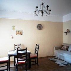 Гостиница Бонотель в Астрахани 14 отзывов об отеле, цены и фото номеров - забронировать гостиницу Бонотель онлайн Астрахань комната для гостей фото 3