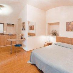 Бизнес Отель Континенталь Одесса комната для гостей фото 4