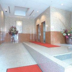 Hotel Times Inn 24 интерьер отеля фото 3