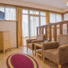 Гостиница Анастасия в Николе отзывы, цены и фото номеров - забронировать гостиницу Анастасия онлайн Никола комната для гостей фото 2