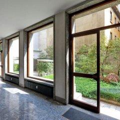 Отель Hintown Chic & Boutique Италия, Милан - отзывы, цены и фото номеров - забронировать отель Hintown Chic & Boutique онлайн фото 6