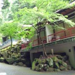 Hotel Kegon - Adult only Нагасаки парковка