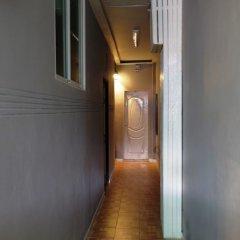 Отель Kimhouse интерьер отеля фото 2