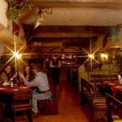 Hotel Pirin гостиничный бар