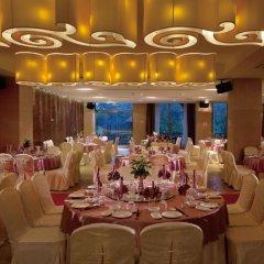Отель Xiamen SIG Resort Китай, Сямынь - отзывы, цены и фото номеров - забронировать отель Xiamen SIG Resort онлайн помещение для мероприятий фото 2