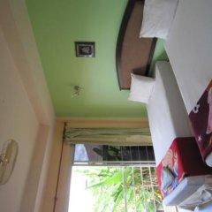 Отель Baan To Guesthouse Таиланд, Краби - отзывы, цены и фото номеров - забронировать отель Baan To Guesthouse онлайн в номере
