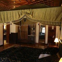 Otantik Club Hotel Турция, Бурса - отзывы, цены и фото номеров - забронировать отель Otantik Club Hotel онлайн ванная