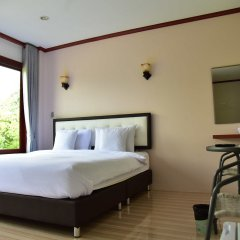 khaoyai ozone valley pak chong thailand zenhotels rh zenhotels com