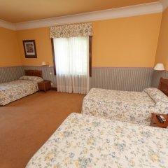 Hotel Artaza комната для гостей фото 2