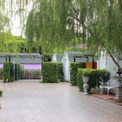 Отель Villa Madame Resort - Adults Only фото 6