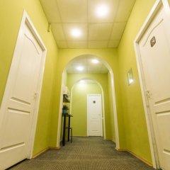 Гостевой Дом Завтра в Питер интерьер отеля фото 3