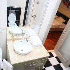 Pera City Suites Турция, Стамбул - 1 отзыв об отеле, цены и фото номеров - забронировать отель Pera City Suites онлайн помещение для мероприятий фото 2