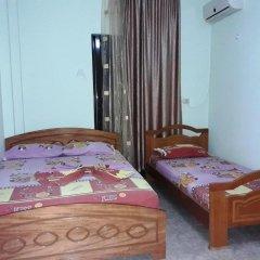 Отель Tani's Guesthouse Албания, Ксамил - отзывы, цены и фото номеров - забронировать отель Tani's Guesthouse онлайн детские мероприятия