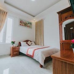 Hotel The Bao Далат детские мероприятия