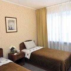 Гостиница Raziotel Kryvyi Rih комната для гостей фото 3