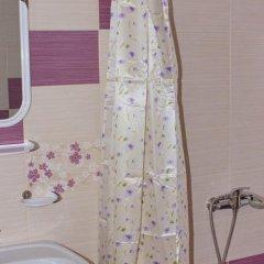Гостевой дом Инжир ванная