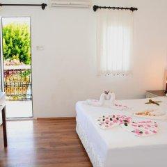 Отель Costa Bianca Otel - All Inclusive комната для гостей фото 2
