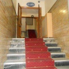 Surucu Otel Турция, Стамбул - отзывы, цены и фото номеров - забронировать отель Surucu Otel онлайн ванная фото 2