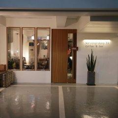 Отель Yims House Hotel Seoul Южная Корея, Сеул - отзывы, цены и фото номеров - забронировать отель Yims House Hotel Seoul онлайн спа фото 2