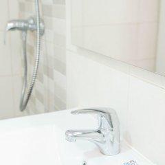 Отель Hostal Juan Palma ванная фото 2
