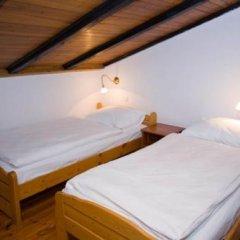 Отель Villa Toscania Польша, Познань - отзывы, цены и фото номеров - забронировать отель Villa Toscania онлайн детские мероприятия фото 2