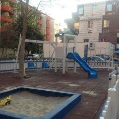 Admiral Plaza Hotel детские мероприятия фото 2