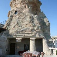 Paradise Cave Турция, Гёреме - отзывы, цены и фото номеров - забронировать отель Paradise Cave онлайн фото 3