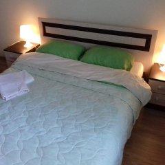 Staroye Zerkalo hotel комната для гостей фото 3