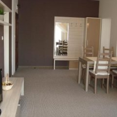 Отель Guest Rooms Granat фото 3