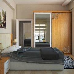 Efra Suite Hotel комната для гостей фото 2