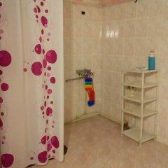 Гостиница Guesthouse Novaya volna детские мероприятия
