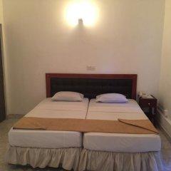 Отель Yoho Hotel Sunshine Шри-Ланка, Коломбо - отзывы, цены и фото номеров - забронировать отель Yoho Hotel Sunshine онлайн комната для гостей фото 3