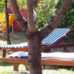 Отель Holiday Home Calle Estrella Сьюдад-Реаль бассейн фото 2